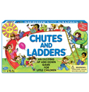Chutes And Ladders® Classic