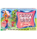 Candy Land® Classic Edition