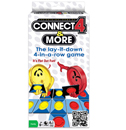 Connect 4® & More™