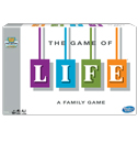 The Game of LIFE® Classic Edition