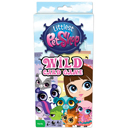Littlest Pet Shop® Wild™ Card Game