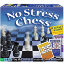 No Stress Chess®