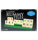 Classic Rummy Tiles™