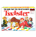 Twister® Classic