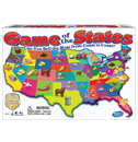 Game Of The States™
