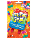 Ice Pop Swap™