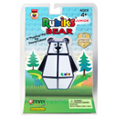 Rubik's® Junior Bear